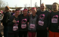 2014 Avera Race Against Breast Cancer 15