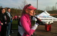 2014 Avera Race Against Breast Cancer 13
