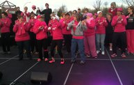 2014 Avera Race Against Breast Cancer 7