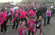 2014 Avera Race Against Breast Cancer 6