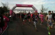 2014 Avera Race Against Breast Cancer 4
