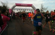 2014 Avera Race Against Breast Cancer 3