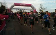 2014 Avera Race Against Breast Cancer 2