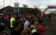 2014 Avera Race Against Breast Cancer 1