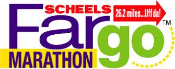 Fargo Marathon