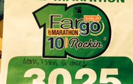 2014 Fargo Marathon 2