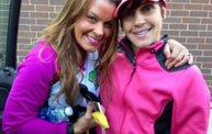 2014 Fargo Marathon 1