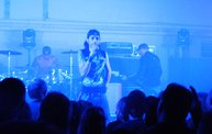 Tantric live in Wausau 14