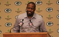 Inside the 2014 Packers Draft 14