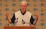 Inside the 2014 Packers Draft 11