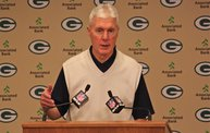 Inside the 2014 Packers Draft 9