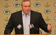 Inside the 2014 Packers Draft 8