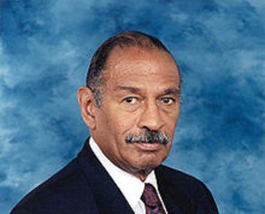 John Conyers is looking at a much tougher campaign this year than he had planned.