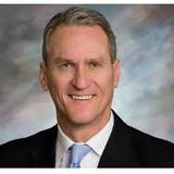 South Dakota Governor Dennis Daugaard (KELO file)