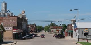Downtown Sutton, Nebraska (cityofsutton.org)