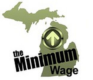 The Raise Michigan Coalition.