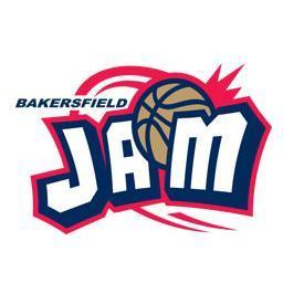 Bakersfield Jam