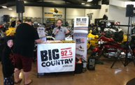 Big Kid Little Kid Big Wheels Giveaway 2014 27