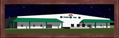 SD State Fair 4-H