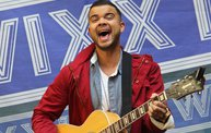 Studio 101 :: Guy Sebastian :: 5/16/14 26