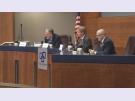 Walaker-Wimmer mayoral debate