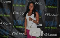 Y94 Purse Party (2014-05-16) 11