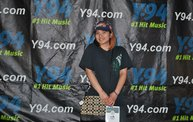 Y94 Purse Party (2014-05-16) 6