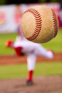 baseball tourney