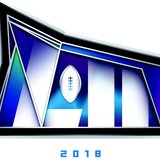 Minnesota Vikings Super Bowl Logo  Courtesy: Minnesota Vikings