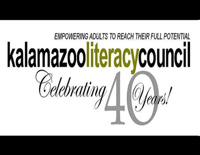"""Long before Kalamazoo was the """"Education City"""" they were working toward that goal."""