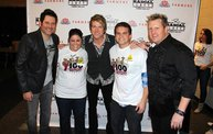 Y100 Contest Winners Gallery 19