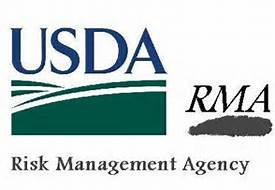 USDA Risk Management Agency