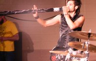 Rock 94.7 Pig Roast 2014: Like A Storm 13
