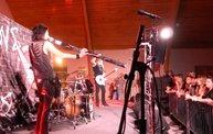 Rock 94.7 Pig Roast 2014: Like A Storm 6