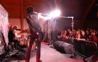 Rock 94.7 Pig Roast 2014: Like A Storm 5
