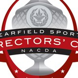 Learfield Sports Directors' Cup