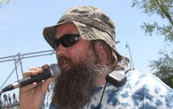 Redneck Regatta at Celebrate De Pere :: Initial Pictures 19