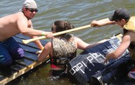 Redneck Regatta at Celebrate De Pere :: Initial Pictures 12