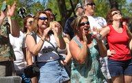 Redneck Regatta at Celebrate De Pere :: Initial Pictures 10