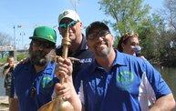 Redneck Regatta at Celebrate De Pere :: Initial Pictures 25