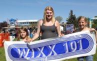 WIXX and Celebrate De Pere 2014 21