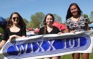 WIXX and Celebrate De Pere 2014 23