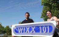WIXX and Celebrate De Pere 2014 16