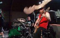 Rock 94.7 Pig Roast - Psychostick 18
