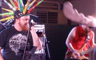 Rock 94.7 Pig Roast - Psychostick: Cover Image