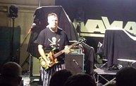 Rock 94.7 Pig Roast - Psychostick 9