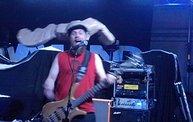 Rock 94.7 Pig Roast - Psychostick 7
