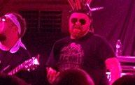 Rock 94.7 Pig Roast - Psychostick 2