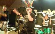 Rock 94.7 Pig Roast - Psychostick 22