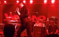 Rock 94.7 Pig Roast - Wayland 3
